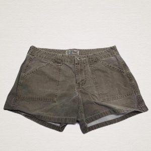 Lei women's shorts size 3